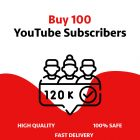 buy-100-youtube-subscribers